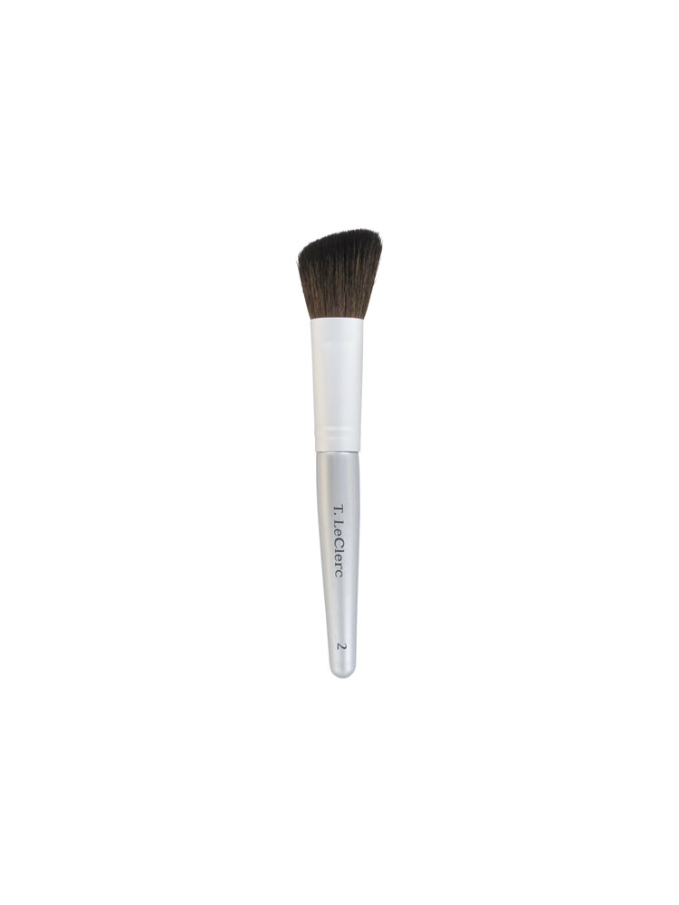 Brush N Blush Coupon Code