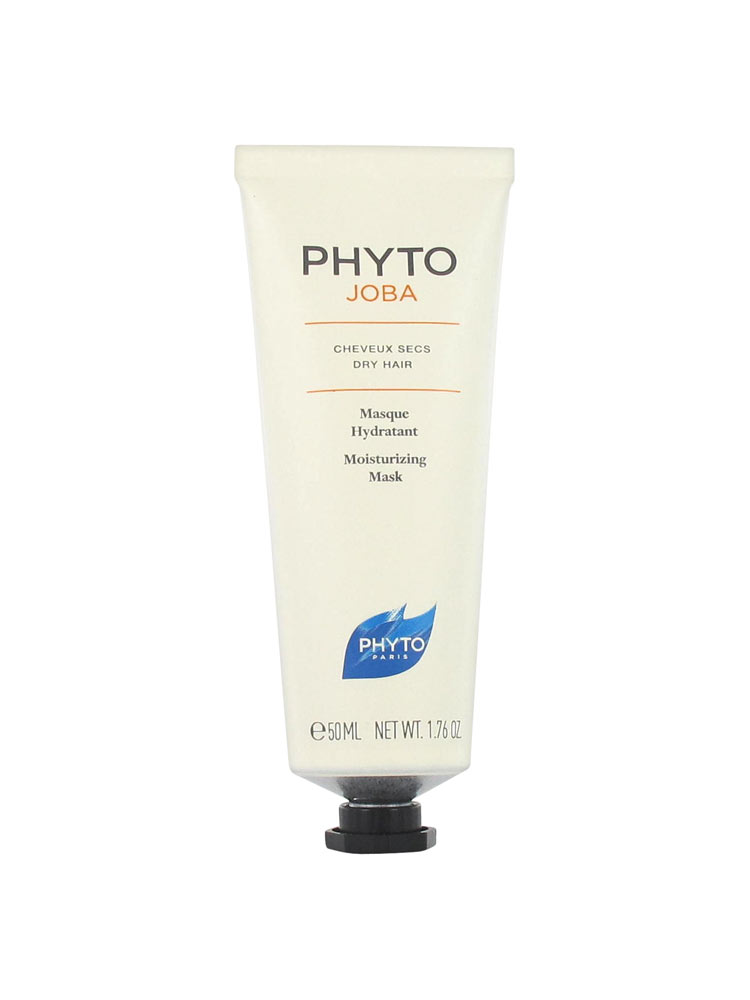 masque cheveux hydratant