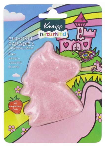 Unicorn Assorted Bath Fizzer 85g - MNB Variety Imports
