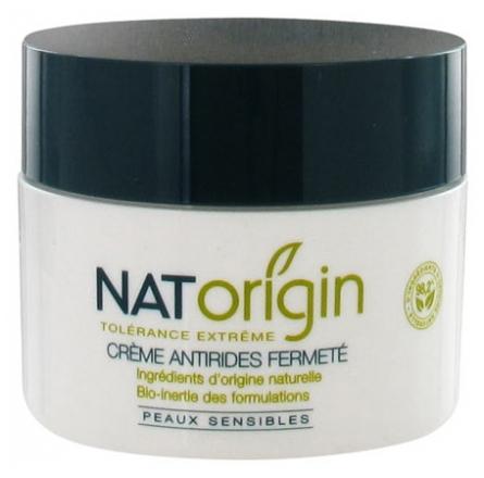Aprender cómo crema facial reafirmante y antiarrugas