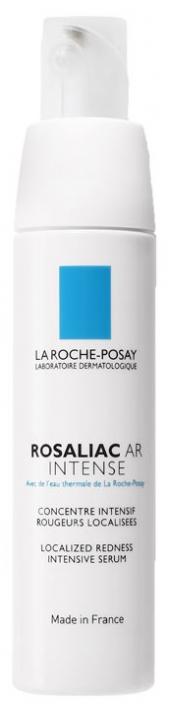 Roche ar rosaliac intense rosacea 40 ml posay la La Roche