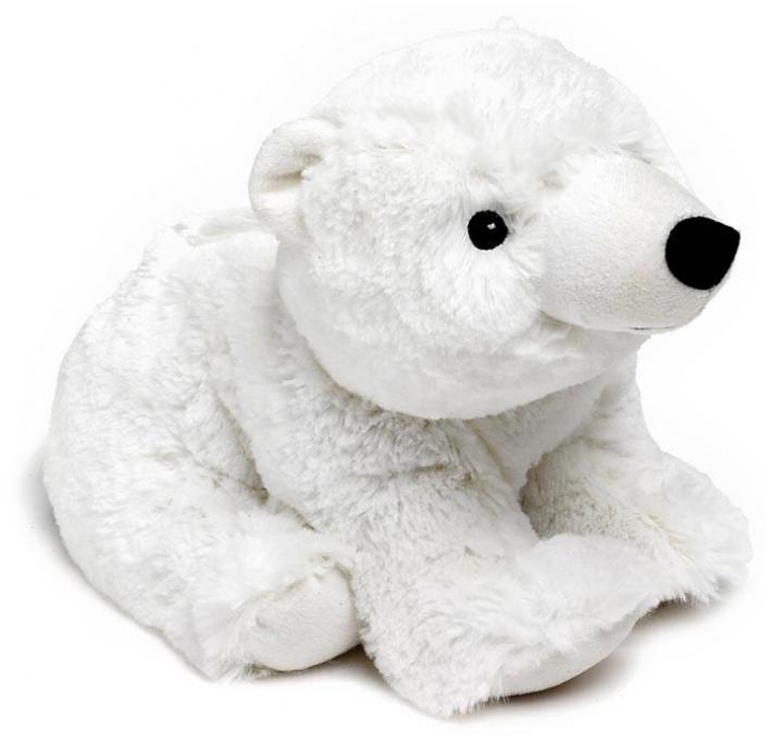 Soframar Cozy Plush Koala Warmer