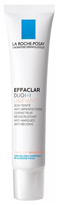 Effaclar Duo Unifiant