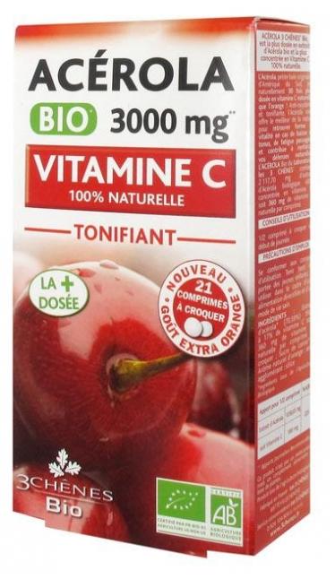 3000 mg c vitamin Antibiotikumok vételi séma Prostatitis
