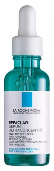 La Roche-Posay-Effaclar Ultra Concentrated Serum