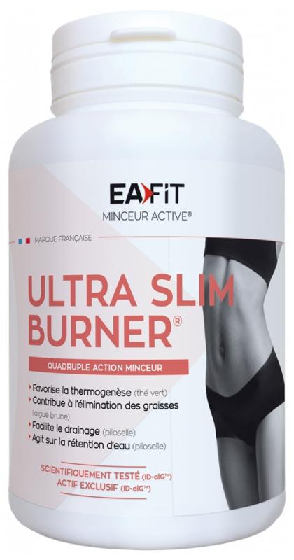 ultra slimming)