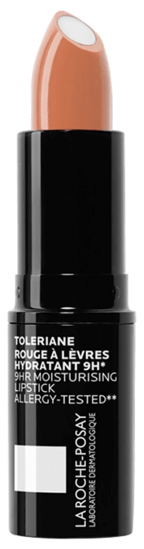 La Roche-Posay Toleriane Lippenstift Brun Ombré Nr. 173 - shop-apotheke.com