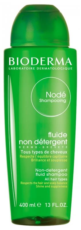 bioderma shampoo uk kenőcs egészséges bőr a pikkelysömörből