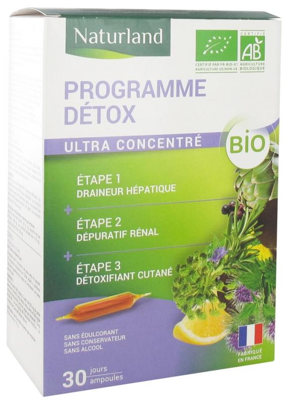 clean 9 detoxifiere